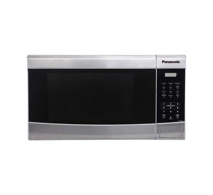 PANASONIC 45 l Solo Microwave