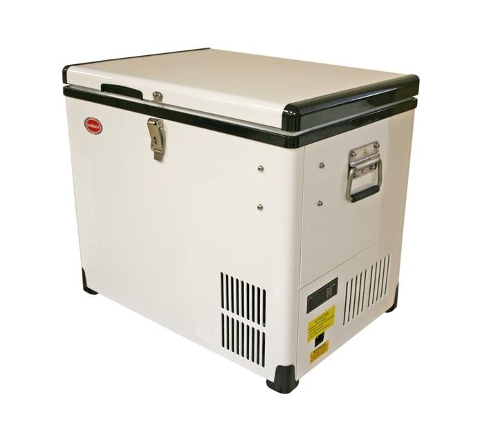 SNOMASTER 40l 220v Fridge Freezer