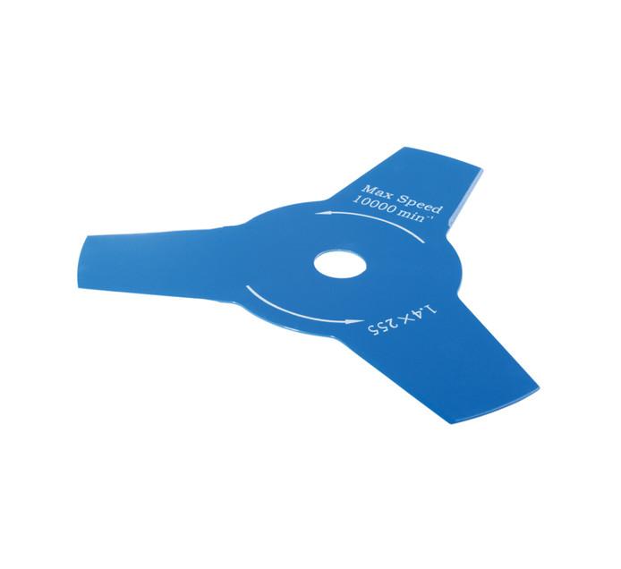 RYOBI RBC-4150 Petrol Brush Cutter Blade