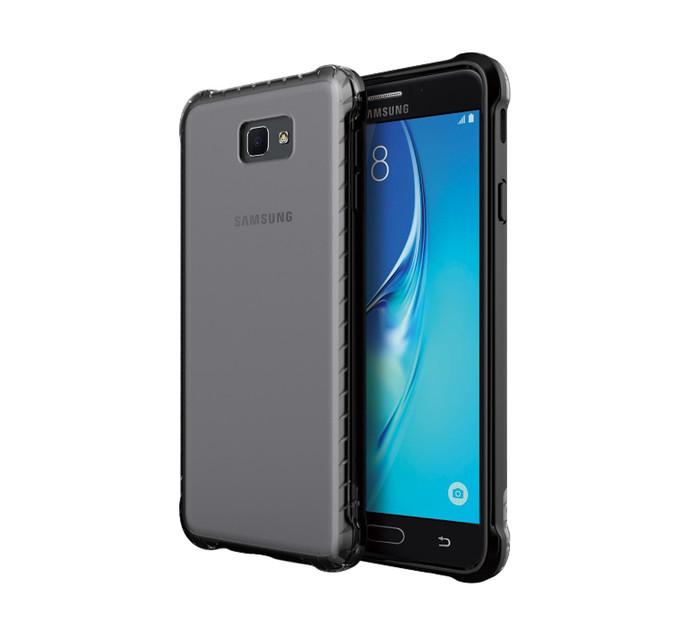 X-Doria Impact Core Case for Samsung Galaxy J7 Prime Black