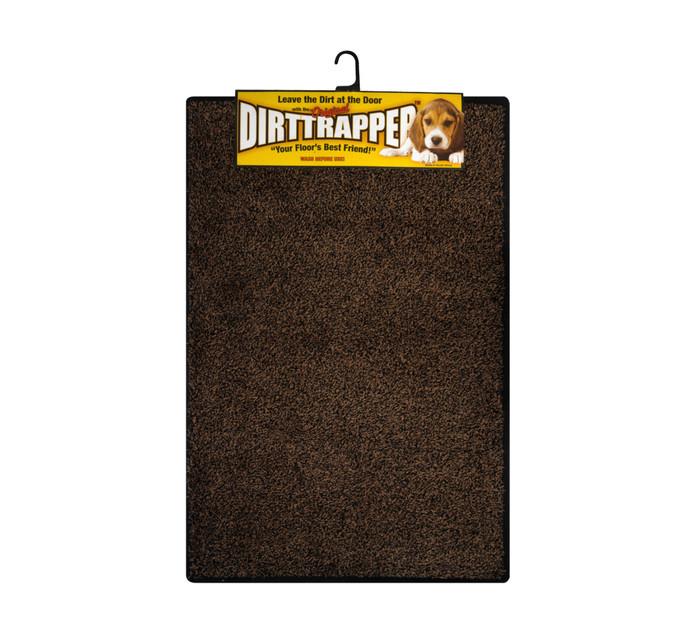 DIRTRAPPER 600 x 900 mm Dirttrapper Doormat