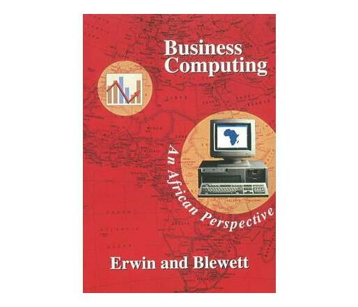 Business computing : An African perspective