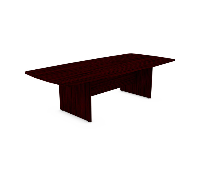 Classique Boadroom Table 2700