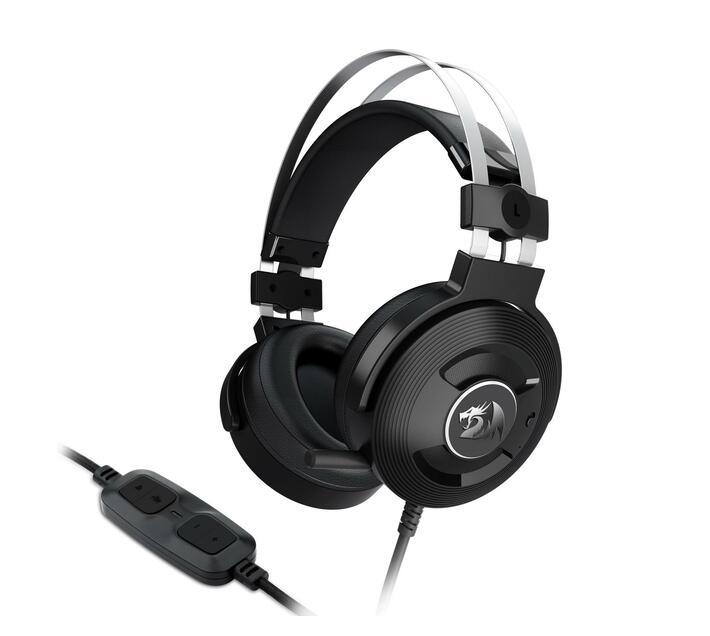 Redragon Triton Anc Gaming Headset