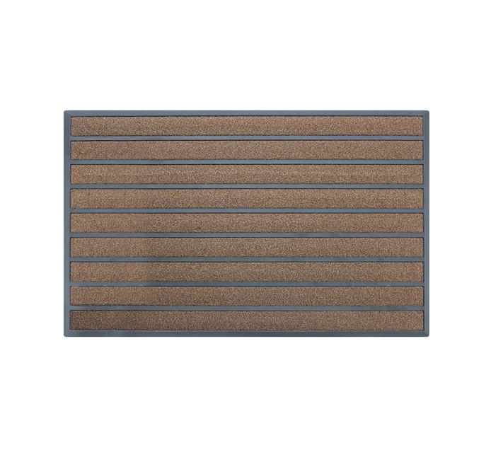DIRTRAPPER 120 x 80 cm Dirttrapper outdoor mat