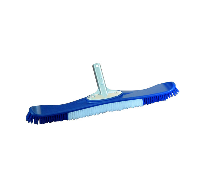 POOLMASTER Flexi Brush Pro