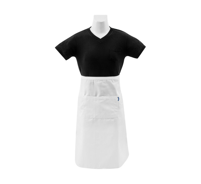 BAKERS & CHEFS Full Length Bistro Apron