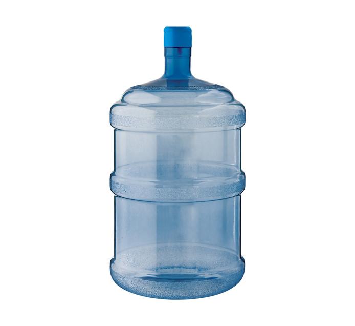 SUNBEAM 19l Standard Water Bottle