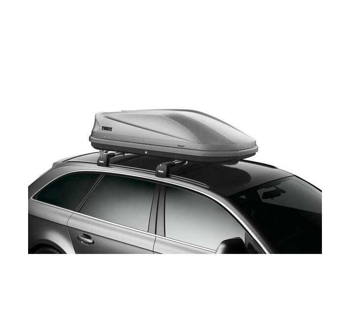 Thule Touring (200) Medium Roof Box