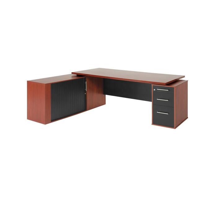 Prestige L Combo Desk