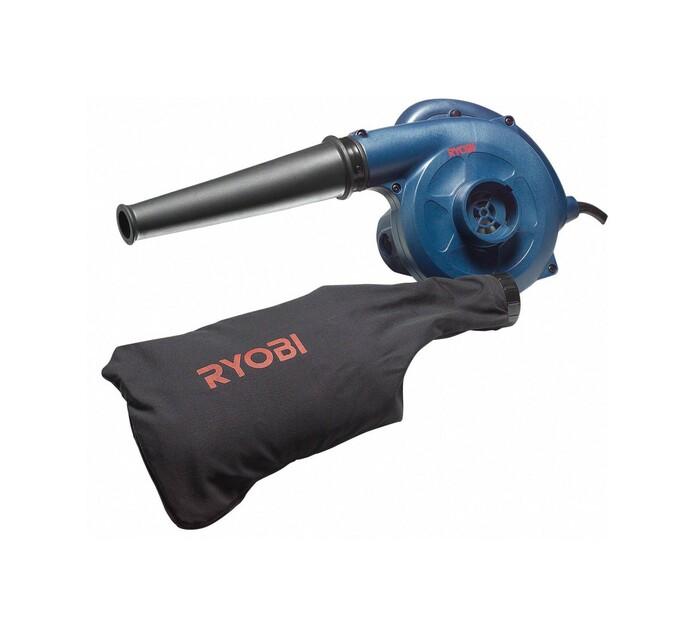 RYOBI 350 W Blower