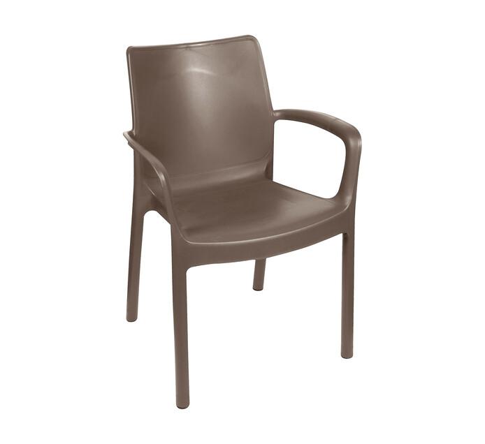 ADDIS Marlin Cafe Arm Chair
