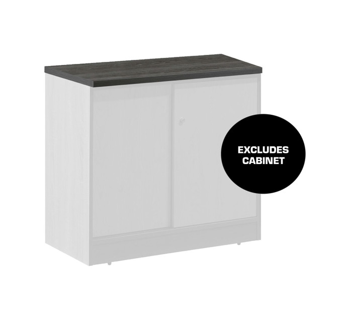 Optimum Top Panel For Credenza