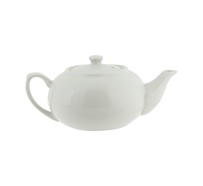 ARO 500ml Teapot