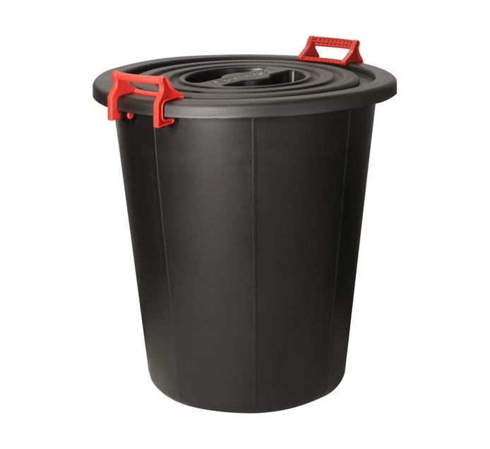 100 l Garbage Bin