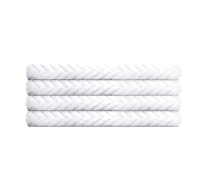 SHERATON Standard Quilted Pillow Protector