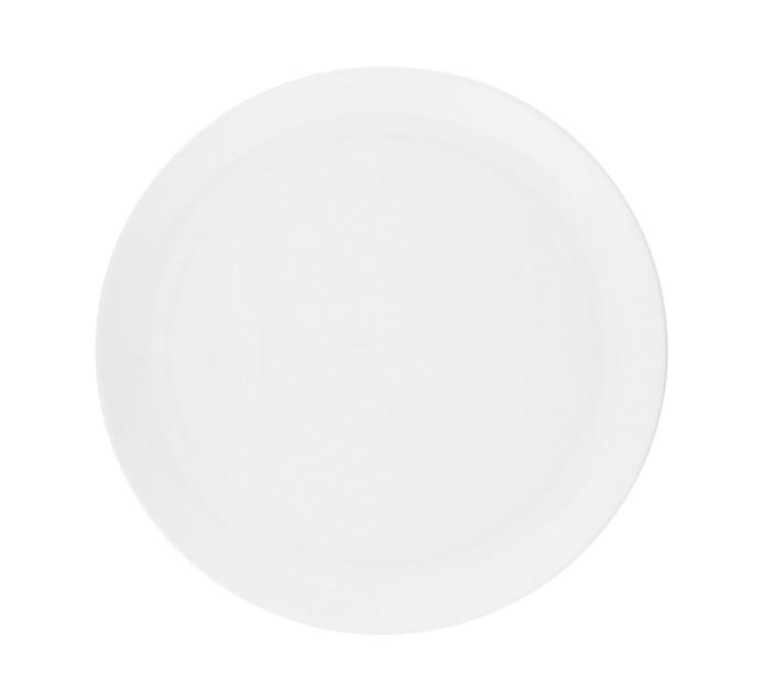 CONSOL 27 cm Opal Dinner Plate