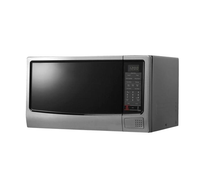 SAMSUNG 40 l Electronic Microwave Oven