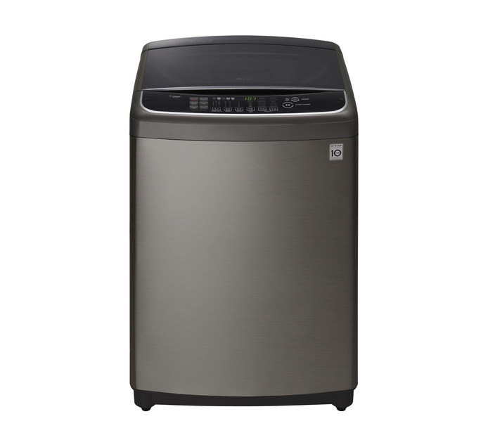LG 21 kg Direct Drive Top Load Washing Machine
