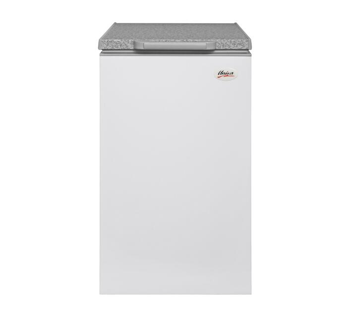 Univa 110L Chest Freezer