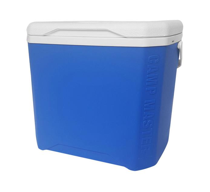 CAMPMASTER 30 L Cooler Box