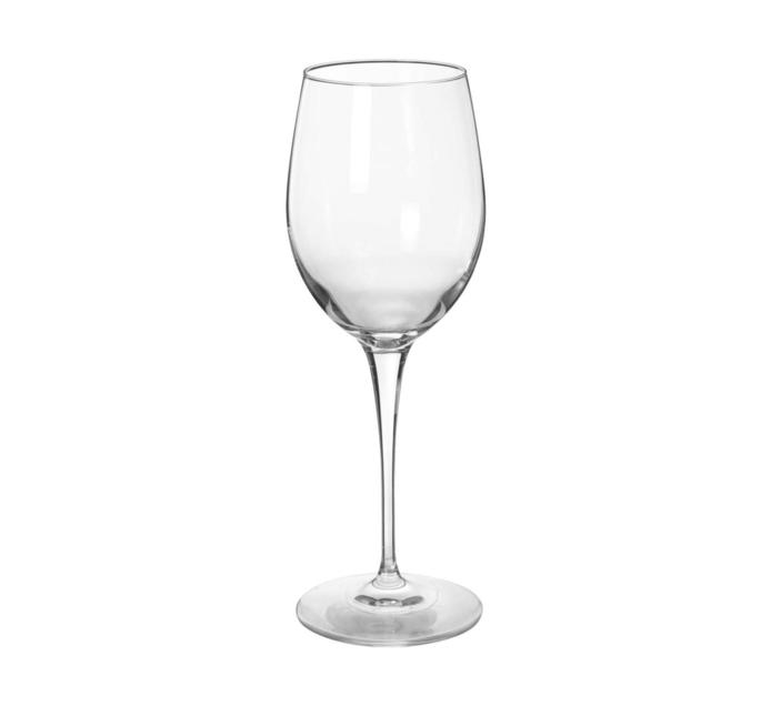 MANHATTAN 12 Pack White Wine glasses