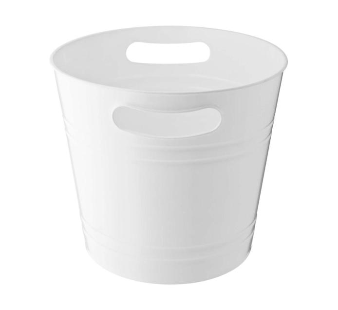 MISS MOLLY 5l Easy Ice Bucket