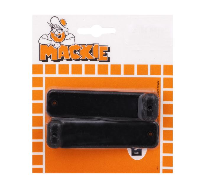 MACKIE Door Wedges