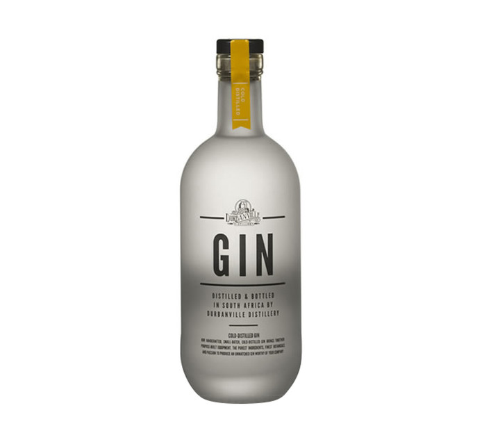 Durbanville Distilled Gin Ml