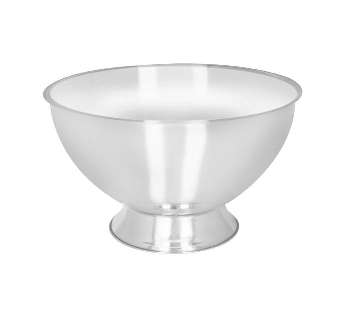 BAR BUTLER 16lt Champagne Bowl