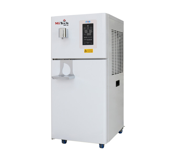 MITECH 50 l Atmospheric Water Generator