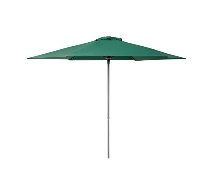REPUBLIC UMBRELLA Pop Up Umbrella
