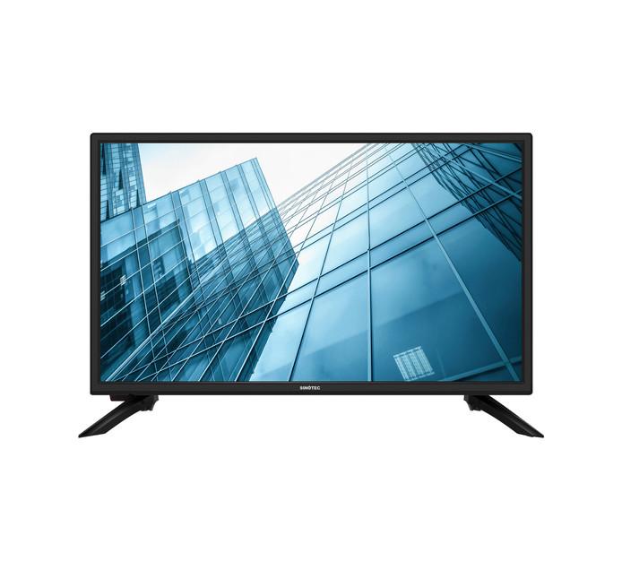 "SINOTEC 61 cm (24"") HD Ready LED TV"