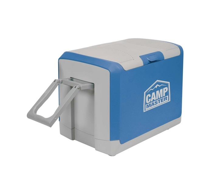 CAMPMASTER 40 l Thermo Electric Cooler