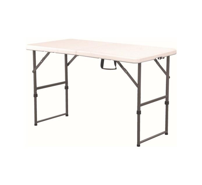 PRO-QUIP Folding Table
