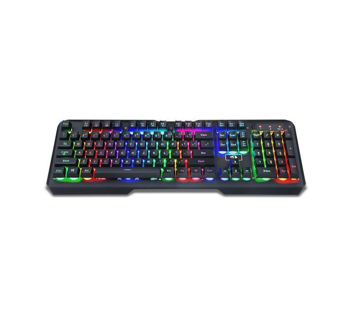 Redragon Centaur Gaming Keyboard
