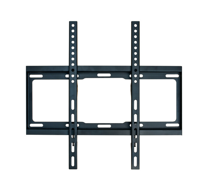 Television Accessories | Televisions | Electronics