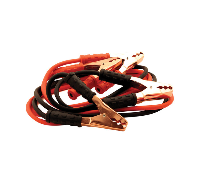 MOTO-QUIP 400 Amp Booster Cables