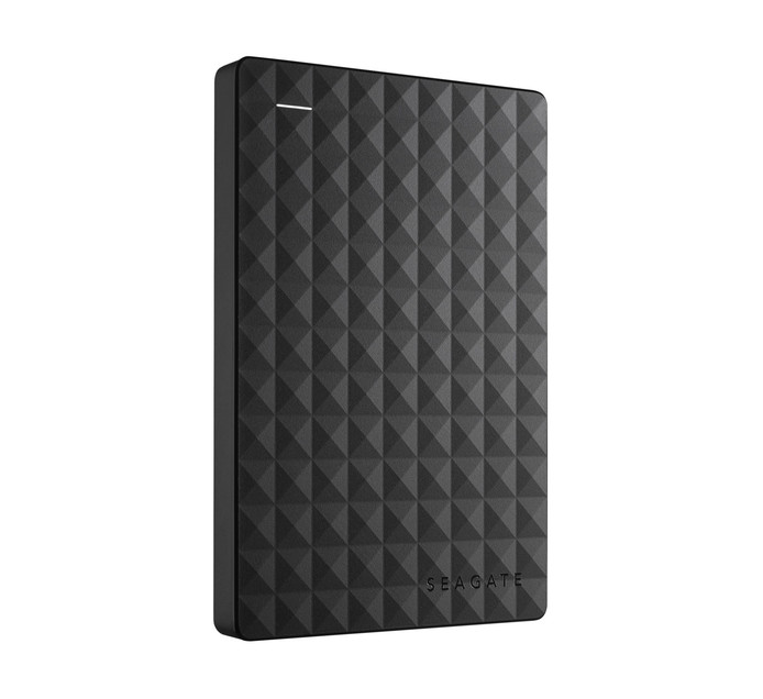 SEAGATE 1.5 TB Expansion Portable Hard Drive