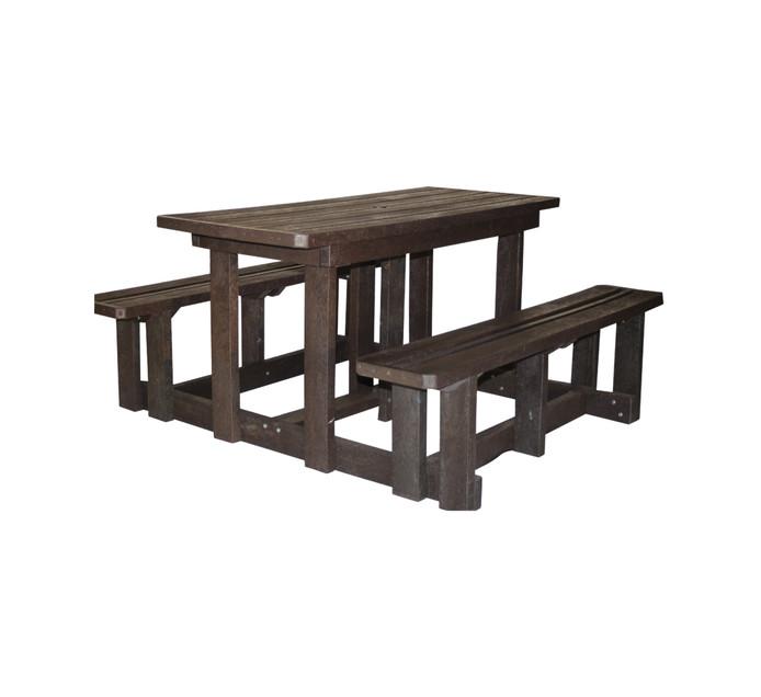 6aaae65197c2 Patio Furniture | Patio | Home & Garden | Makro Online Site
