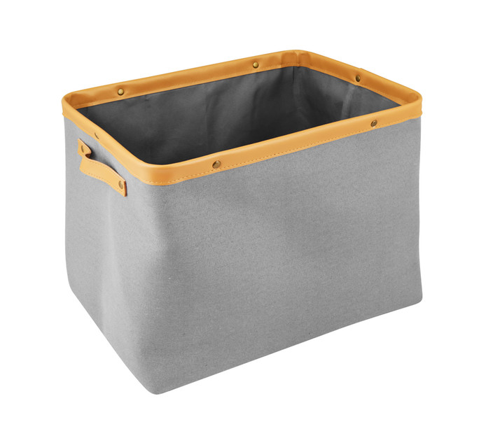 Medium Evo Village Utility Basket