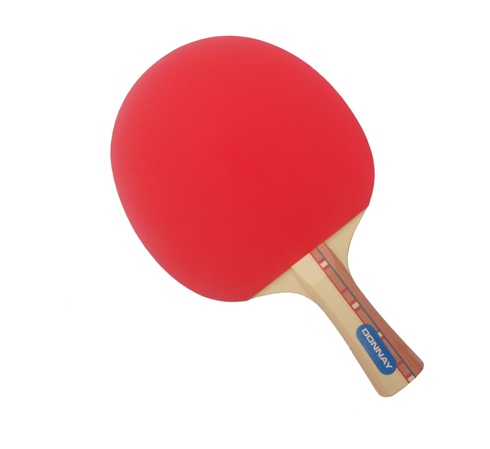 DONNAY Slam Table Tennis Bat