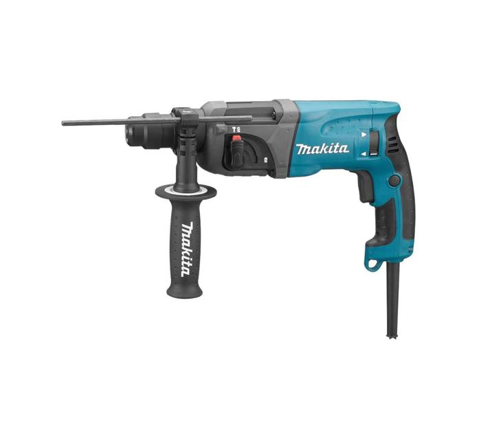 MAKITA 710 W Makita SDS Rotary Hammer Drill
