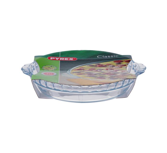 PYREX 1.1l Pie Dish