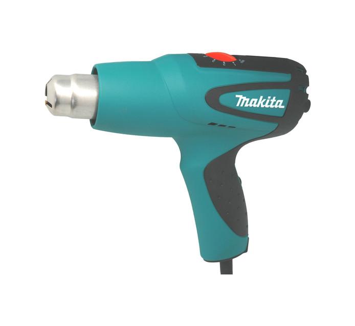 MAKITA 1800W Heat Gun