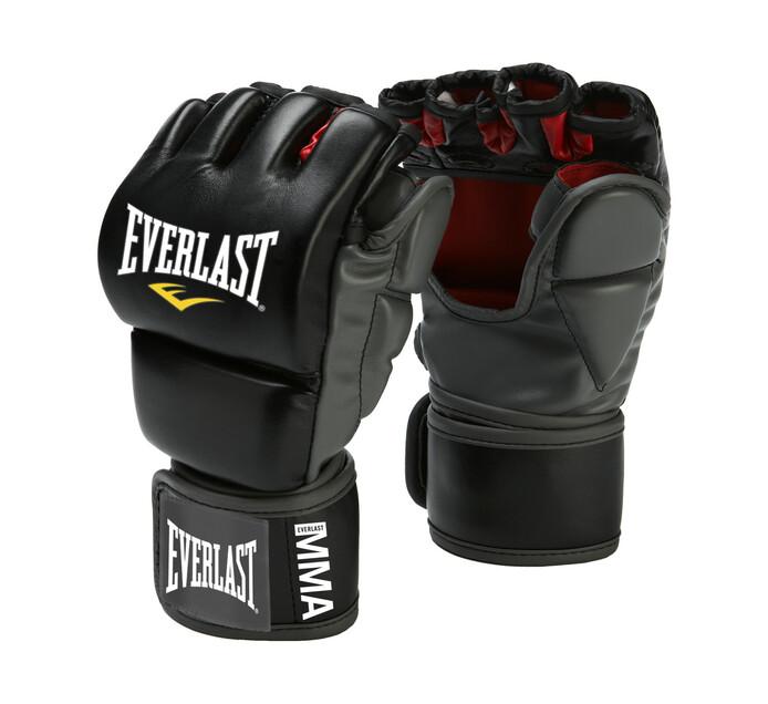 EVERLAST Large/X large Grappling Gloves