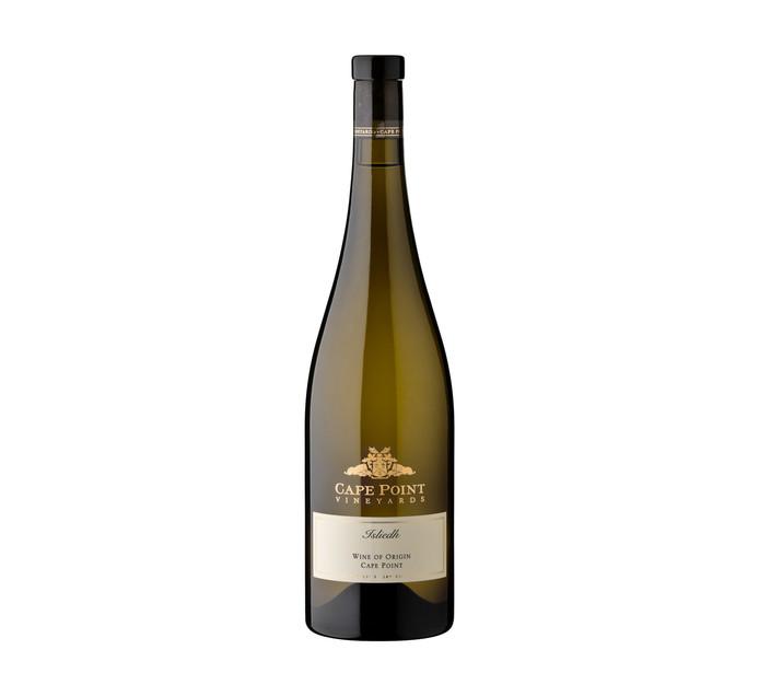 CAPE POINT Vineyards Isliedh 2017 (6 x 750ml)