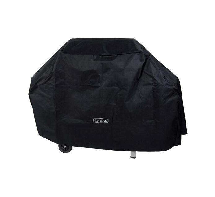 CADAC 3 Burner Gas Braai Cover