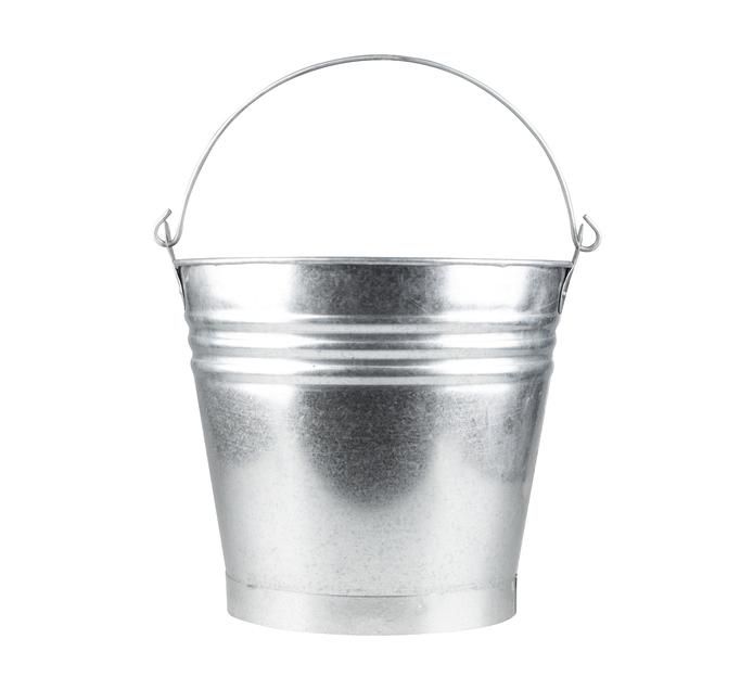 IMPALA 16l Household Buckets