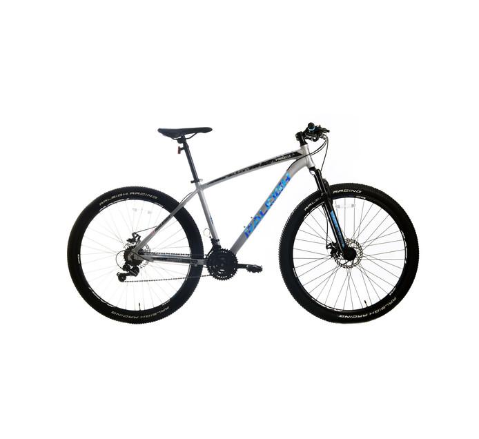 "RALEIGH 29"" Pinnacle Mountain Bike"